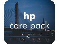 HP podaljšanje garancije Care Pack na 3 leta (UK735A)