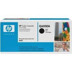 HP toner LaserJet Q6000A, 2500 strani