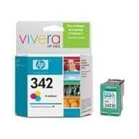 HP tinta C9361EE u boji 5 ml #342