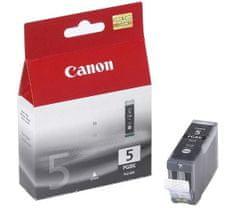 Canon Kartuša PGI-5BK pigmentna črna