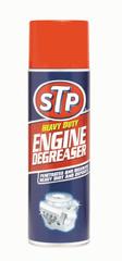 STP Engine Degreaser spray za čiščenje motorja