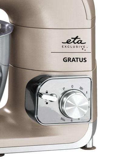 ETA GRATUS 0028 90000