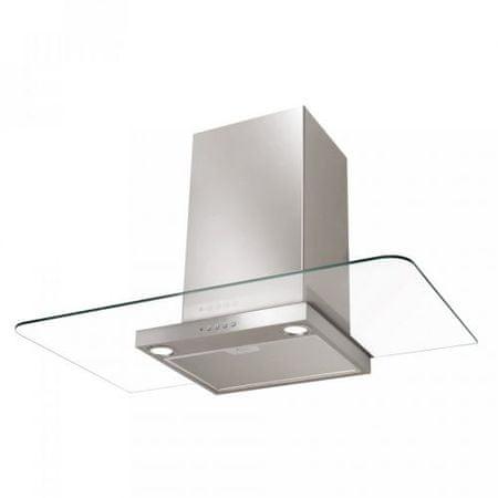 Faber kaminska kuhinjska napa Nice EG9, 90 cm