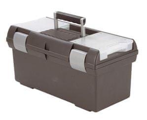 Curver Box na nářadí TOOLBOX PREMIUM L