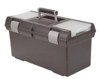 Curver Premium kovček za orodje XL Curver