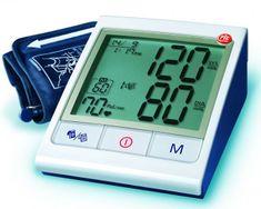 PIC Merilnik krvnega tlaka PiC Personal Check
