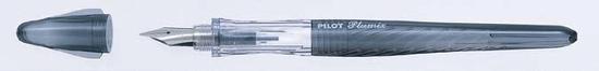 Pilot Nalivno pero Plumix Neon FCD-PXN