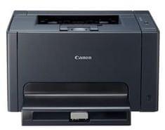 Canon Laserski tiskalnik i-SENSYS LBP7018C (4896B004AA)