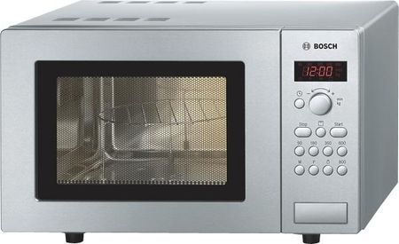 Bosch Mikrovalovna pečica HMT75G451