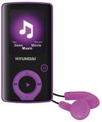 HYUNDAI odtwarzacz MP4 MPC 883 FM