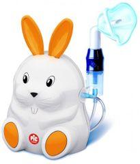 PIC Otroški inhalator PiC Mr Carrot