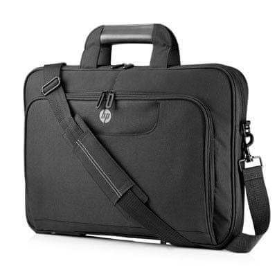 "HP torba za prenosnik Value, 45.7 cm (18"") (QB683AA)"