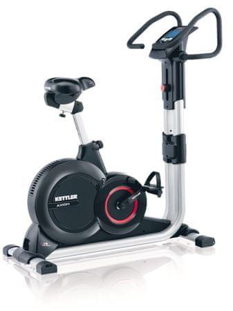 Kettler rowerek magnetyczny Axiom