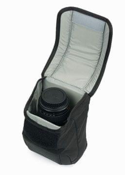 Lowepro Torbica za objektiv S&F Slim Lens Pouch 55 AW