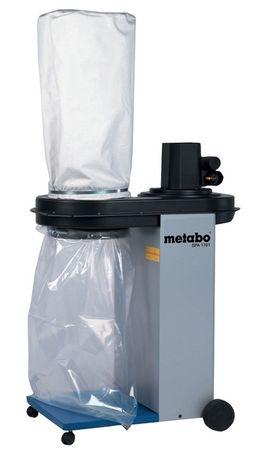 Metabo odsesovalni sistem SPA 1702 W