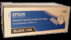 Epson C13S051165, černý