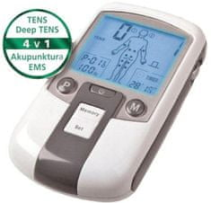 Medisana Elektromagnetni stimulator TDP