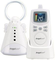 Angel Care elektronska varuška Angelcare AC420