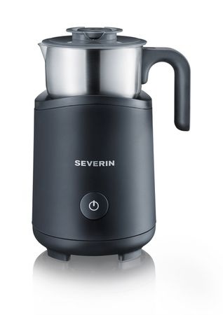 Severin penilec mleka SM 9495