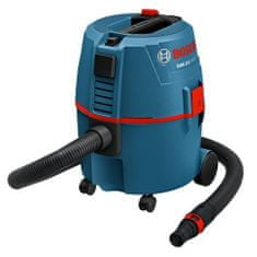 BOSCH Professional GAS 20 L SFC (060197B000)
