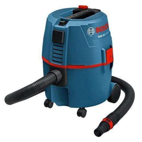 BOSCH Professional GAS 20 L SFC (060197B000)