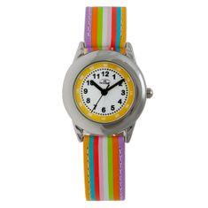 Bentime Dětské hodinky 001-1383D