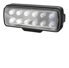 Manfrotto ML120 Pocket, 12 LED lučka