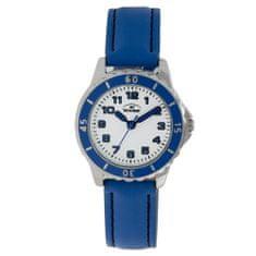 Bentime Dětské hodinky 002-1469