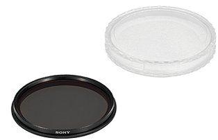 Sony Filter krožni polarizacijski VF-74CP