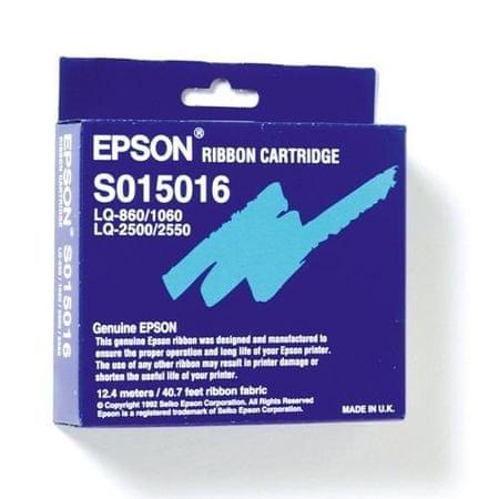 Epson Kaseta za ČRNA LQ-680/670 C13S015262