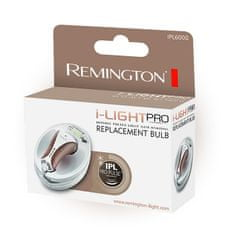 Remington SP-IPL i-Light žarnica za I-Light IPL 6000 odstranjevalnik dlak
