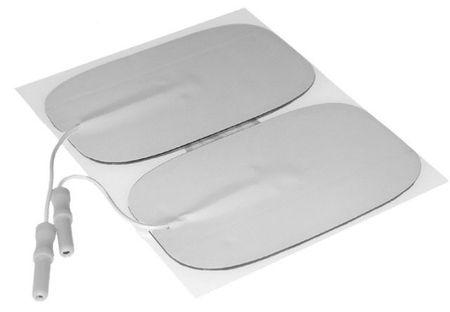Medisana Elektrode za Tens TDD in TDP, 50 x 90 cm