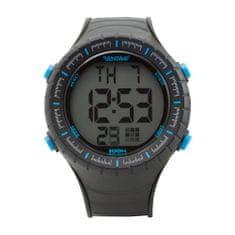 Bentime zegarek męski 003-YP11554-11