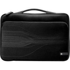 """HP torba za prenosnik Stream Sleeve 35.56 cm (14"""")"""
