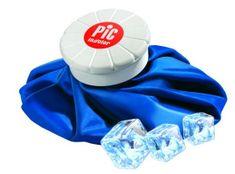 PIC vrečka za led, premer 28 cm