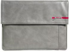 Golla Pouzdro s klopou pro New iPad, Errin G1484