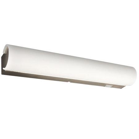 Massive Kúpeľňové svietidlo (34093/11/10)