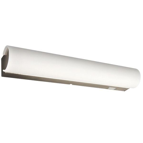 Massive Koupelnové svítidlo (34093/11/16)