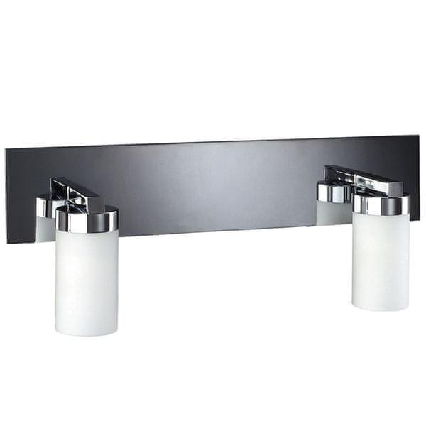 Massive 34021/11/16 koupelnové svítidlo
