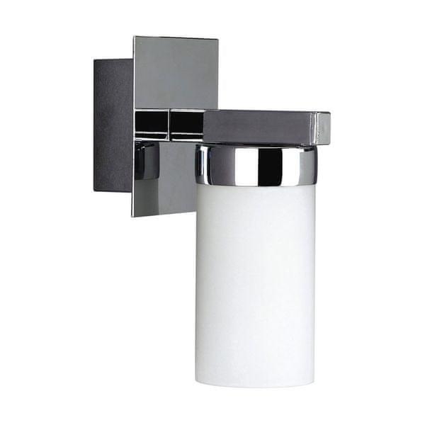 Massive Koupelnové svítidlo 34020/11/16