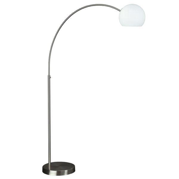 Massive 42089/17/20 stojací lampa FOGO