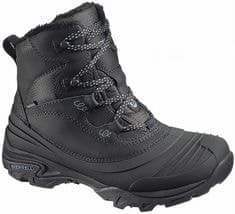 Merrell Snowbound Mid Waterproof W