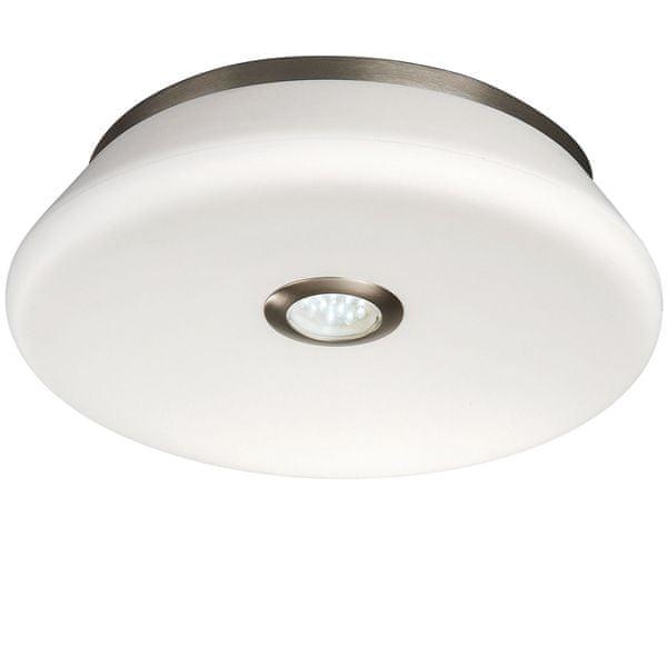 Massive Koupelnové svítidlo (32071/31/10)