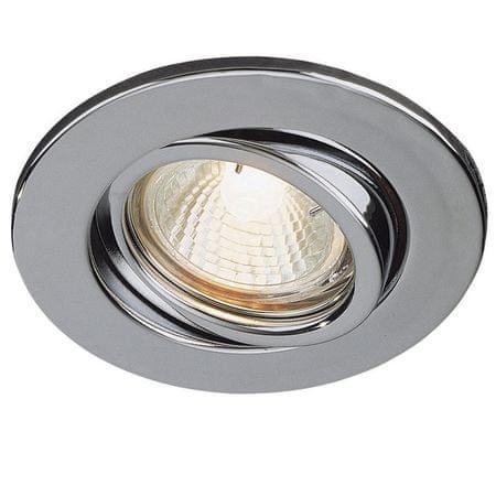 Philips vgradni reflektor 59902/11/16, 3 kos