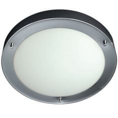 Massive Kúpeľňové svietidlo (32010/11/10)
