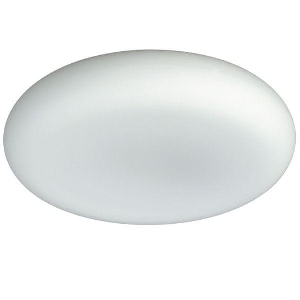 Massive Koupelnové svítidlo (32067/31/16)