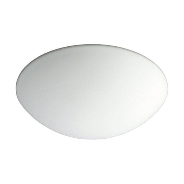 Massive Koupelnové svítidlo (32005/31/16)