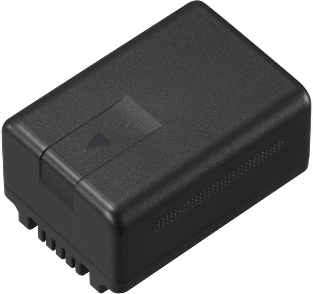 Baterie Panasonic VW-VBT190