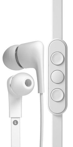 JAYS a-JAYS Five iOS (White)