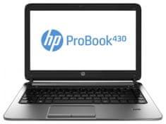 HP ProBook 430 G2 (J4T77ES)